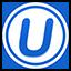 系统之家U盘启动盘制作工具官方版 v1.0.0.1