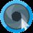 Ashampoo Snap 9单文件绿色版 v9.0.3