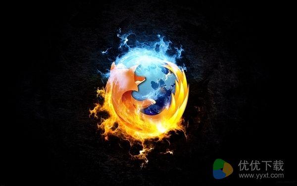 Firefox 50.0.1发布升级了
