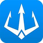 净化大师安卓版 v1.7.0
