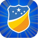贵州交警app iOS版 v2.7
