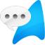 诺诺助手客户端电脑版 v3.1.0.2