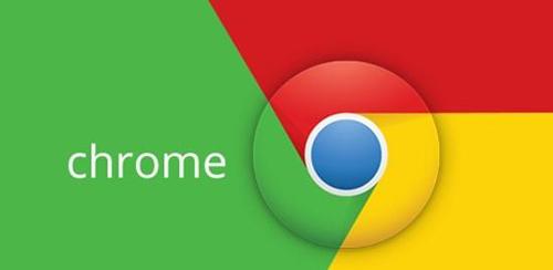 谷歌浏览器48.0.2564.103 正式版 - 截图1