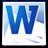 doc文件阅读器最新版 v2.0