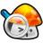 超凡搜索最新版(Beyondsearcher) v1.0
