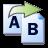 bulk rename utility中文绿色版 v2.7.1.3