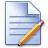 BatchRename Pro汉化绿色版 v5.11
