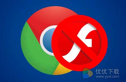 Google Chrome 55新版发布:HTML5已变成默认选项