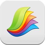塔读文学安卓版 v3.85