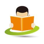 天翼阅读手机版 v4.8.5