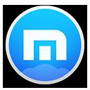 傲游云浏览器 for Mac版 v4.5.3