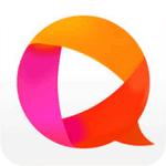 BoBo娱乐安卓版 v3.0.2