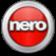 nero7中文版 v7.9.6.0