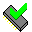 Memtest绿色汉化版 v4.0