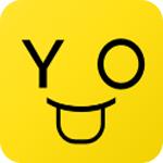 Yolo直播安卓版 v1.2.3