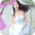恋夜秀场app安卓版 v1.1