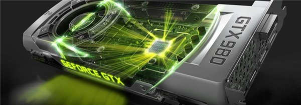 http://www.yyxt.com/pc/tech-23764.html