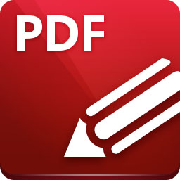 PDF-XChange Editor中文便携版 v6.0.320