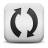 File Joiner绿色版 v2.4.1