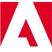 Adobe Camera Raw官方版 v9.7.0