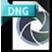 Adobe DNG Converter中文版 v9.9