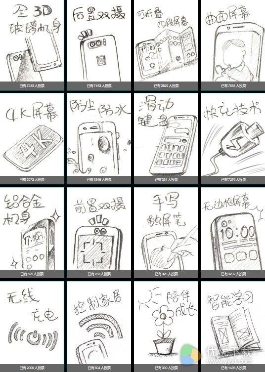 标价9999元!荣耀Magic售价、配置大曝光:惊艳