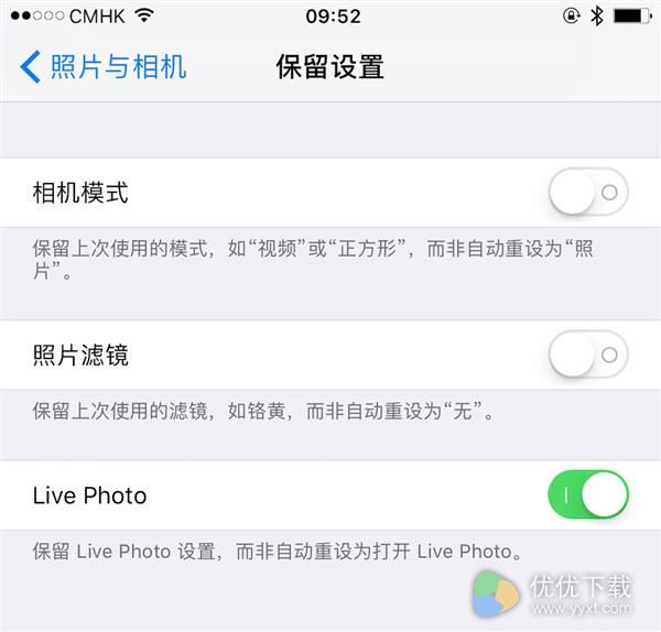 iOS10.2更新大盘点:新增100多个Emoji
