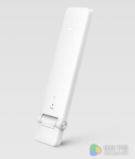 小米Wi-Fi放大器2哪天开卖?