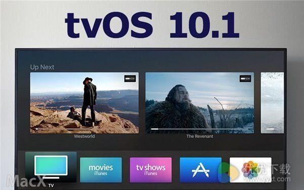 WatchOS 3.1.1更新了什么?