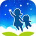 宝贝故事安卓版 v2.1.0