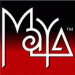Autodesk Maya 2015 64位简体中文版