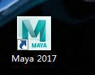 Maya2017的图片09