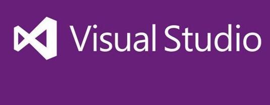 Visual Studio 2017 RC更新了什么?