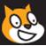 Scratch中文版 v2.0