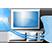 Intel SSD Toolbox官方版 v3.4.1