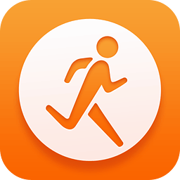 乐动力安卓版 v6.8.0