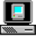 TransMac最新版 v11.2