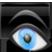 超级眼电脑监控软件官方版 v8.0