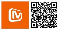 Win10 UWP版《芒果TV》v3.2.3更新:播放重试、透明磁贴