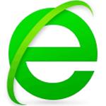 360手机浏览器安卓版 v8.0.0.112