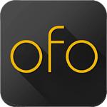 ofo共享单车安卓版 v1.9.0