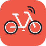 摩拜单车安卓版 v4.4.1