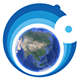 奥维浏览器客户端电脑版 v6.3.8