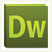 Dreamweaver CS6 中文版64位/32位