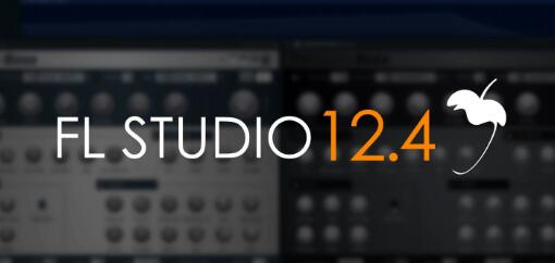 fl studio 12 sylenth1 crack