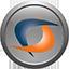 CrossOver For Mac版 v15.3.1