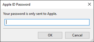 iOS10.1/10.1.1越狱工具