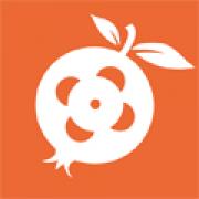 石榴微电影APP安卓版 v1.0.31