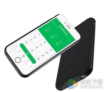 iPhone7双卡双待吗?苹果iPhone 7秒变双卡双待