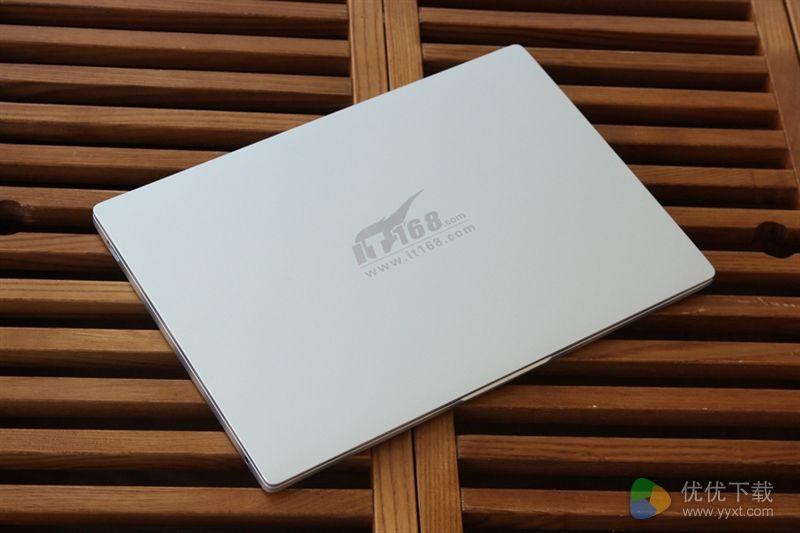 小米笔记本Air 4G如何拆机?